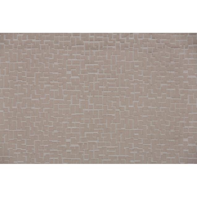 Andorra Warm Gray Curtain