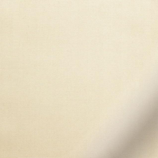 Aruba Beige Plain Roller Blind