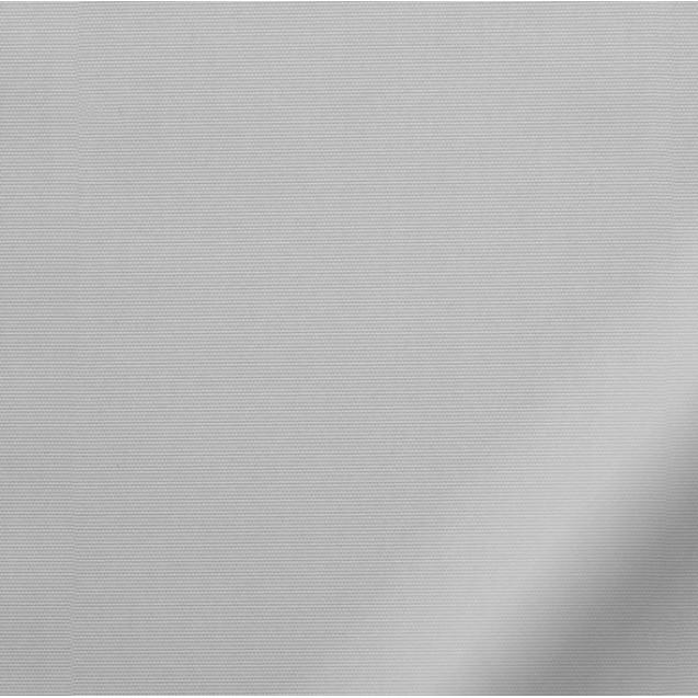 Aruba Frost Plain Roller Blind
