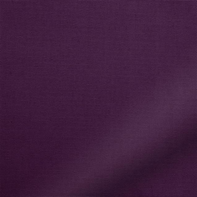 Aruba Grape Juice Plain Roller Blind