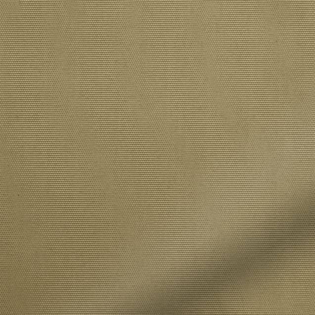 Aruba Green Olive Plain Roller Blind