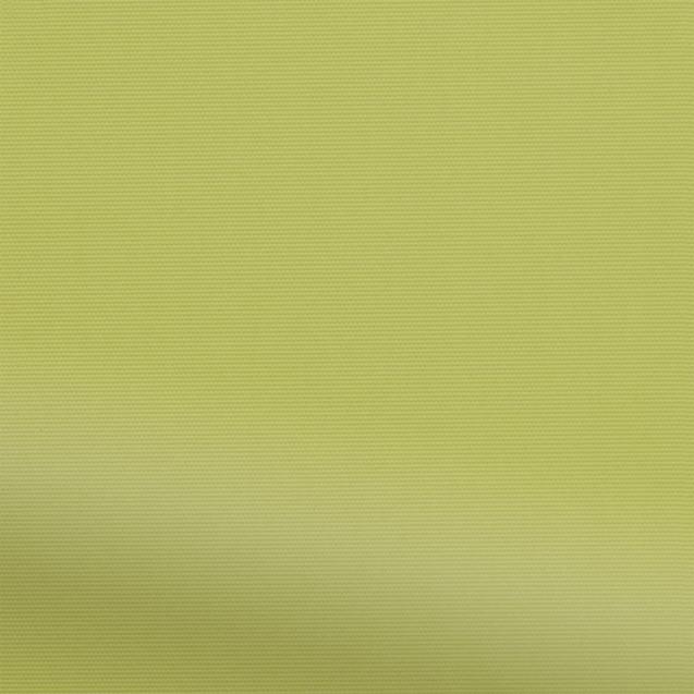 Aruba Leaf Green Blackout Roller Blind