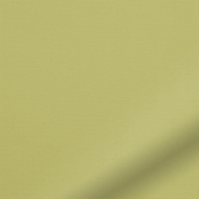 Aruba Leaf Green Plain Roller Blind
