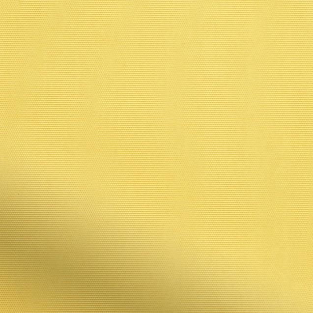 Aruba Mimosa Plain Roller Blind