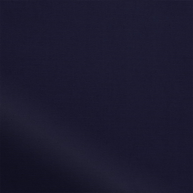 Aruba Navy Blue Blackout Roller Blind
