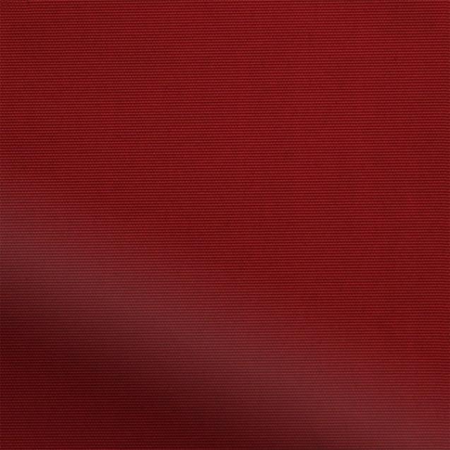Aruba Pepper Plain Roller Blind