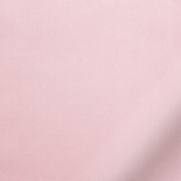 Aruba Pink Blackout Roller Blind