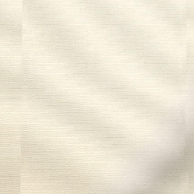 Aruba Pristine Plain Roller Blind