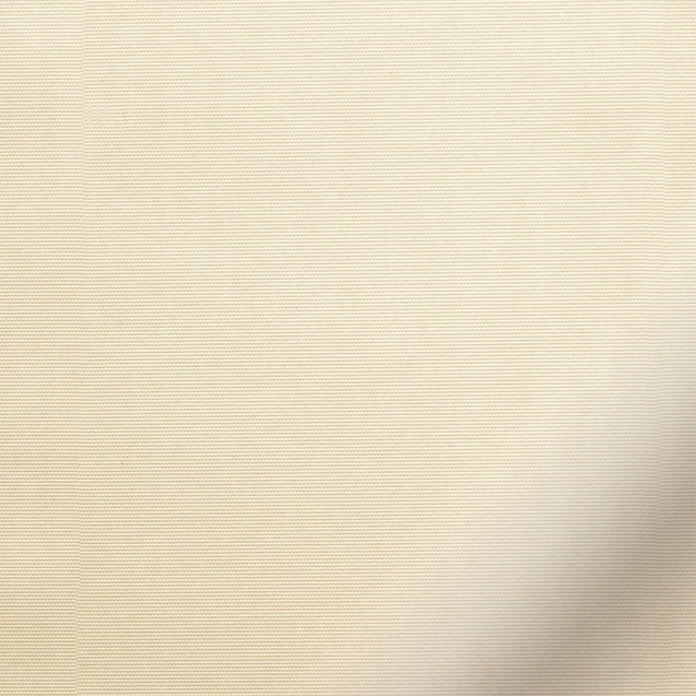 Chelsea Beige Translucent Roller Blind