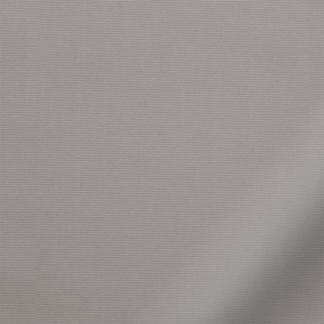 Chelsea Limestone Blackout Roller Blind