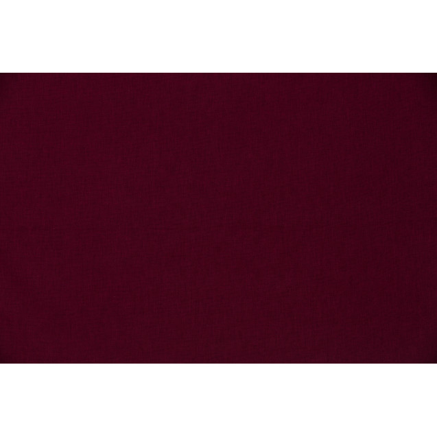 Cotton Candy Magenta Roman Blinds